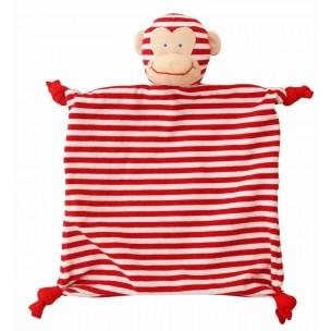 Comforters & Pram Toys