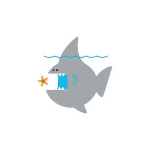 Nigel Shark
