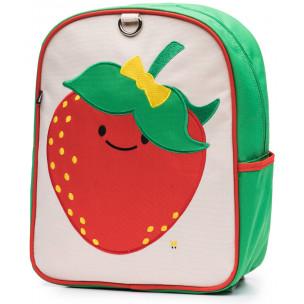 Little Kid Backpacks