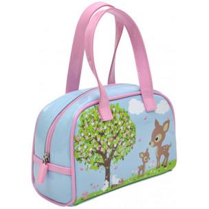 Small Gloss Bags