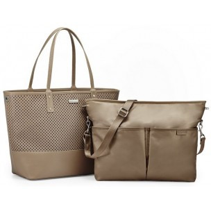 Duet 2-in-1 Tote