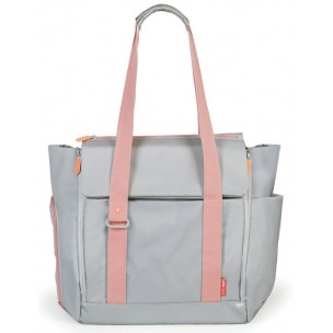 FIT All-Access Tote