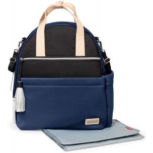 Nolita Neoprene Backpack