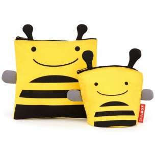 Sandwich & Snack Bag Sets