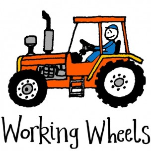 Working Wheels