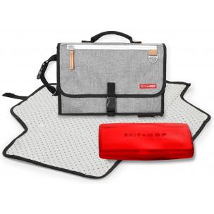 Pram & Stroller Accessories