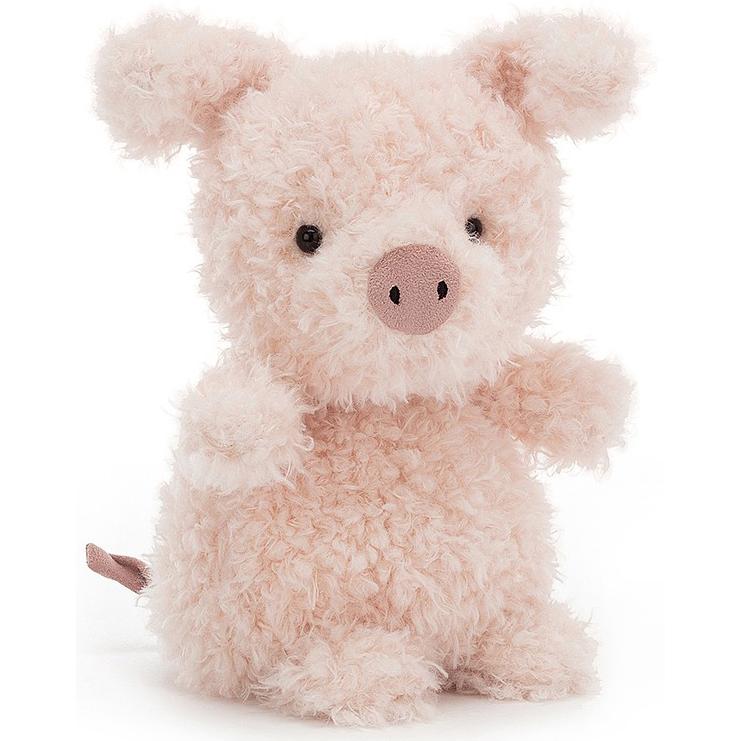 Pigs & Piglets