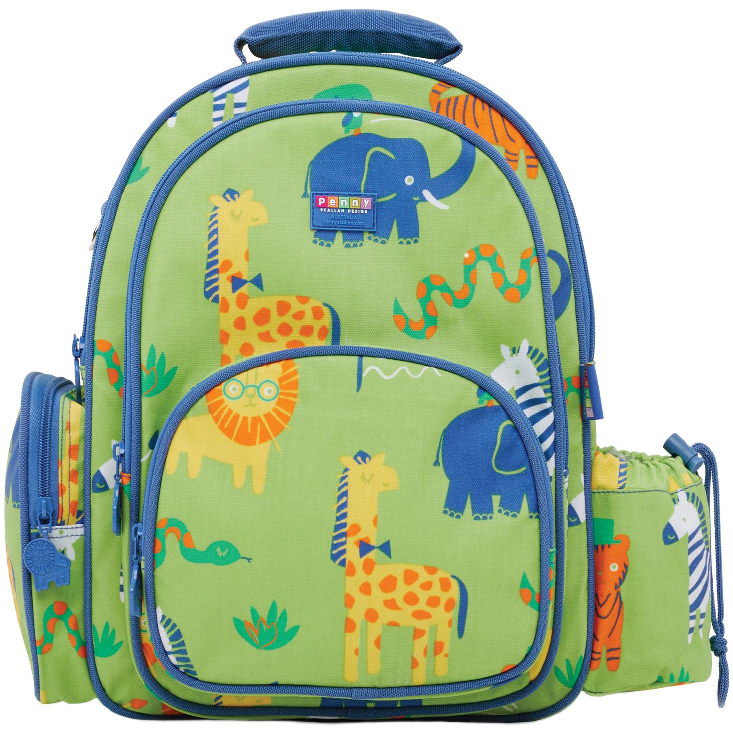 Large Backpacks (39cm)