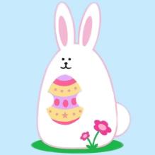 Gwendolyn Bunny