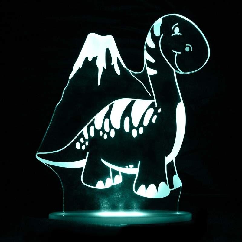 My Dream Light