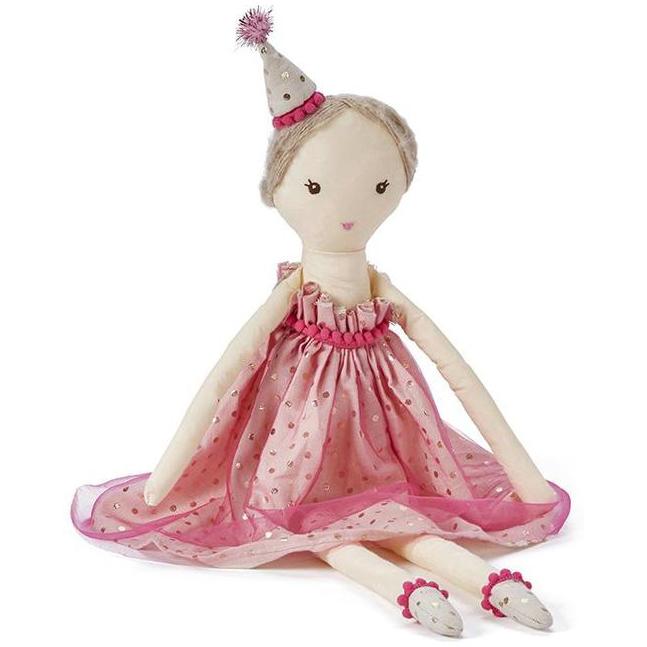 Princess Party & Fairytale