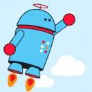 Alexander Robot