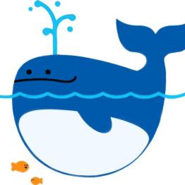 Lucas Whale
