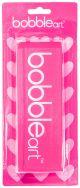 Bobble Art Pink Giant Eraser