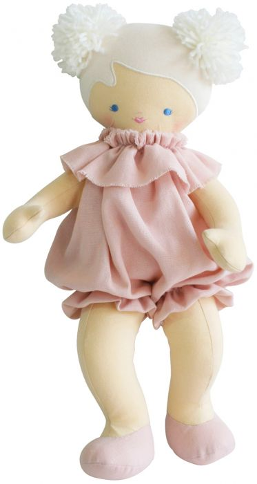 Lucy doll pics